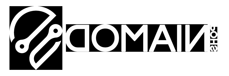 DomainShop
